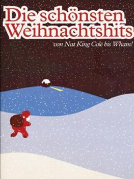 Die Schonsten Weihnachtshits (AL-55-9940A)