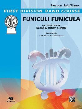 Funiculi Funicula (AL-00-FDS00258)