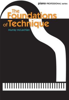 The Foundations of Technique (AL-12-0571532756)
