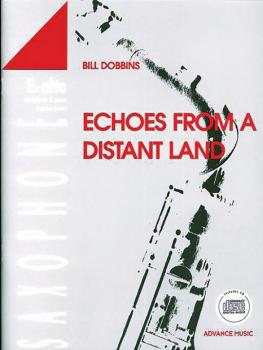 Echoes from a Distant Land (AL-01-ADV7033)