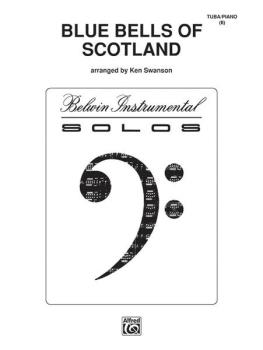 Blue Bells of Scotland (AL-00-BWI00402)