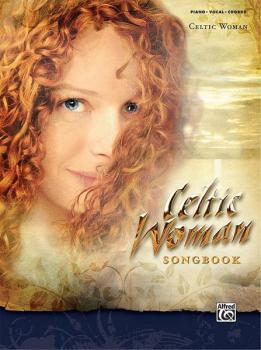 Celtic Woman Songbook (AL-00-28964)