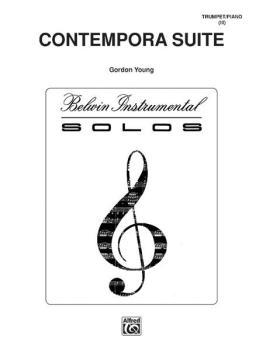 Contempora Suite (AL-00-BWI00330)