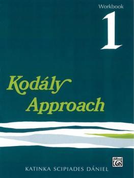 Kodály Approach (AL-00-BMR09050)