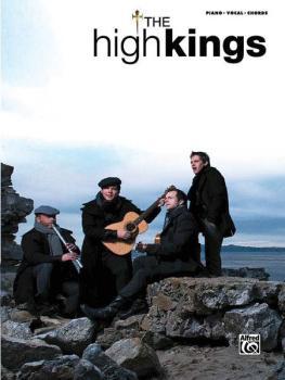 The High Kings (AL-00-32726)