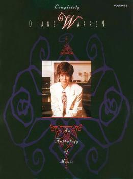 Diane Warren: Completely--An Anthology of Music (AL-00-VF2147)