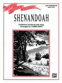 Shenandoah (AL-00-PA9610)