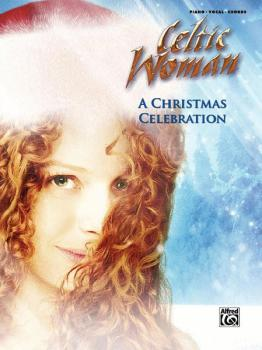 Celtic Woman: A Christmas Celebration (AL-00-31801)