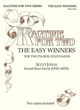 The Easy Winners (AL-00-PA02403)