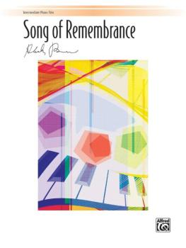 Song of Remembrance (AL-00-42827)
