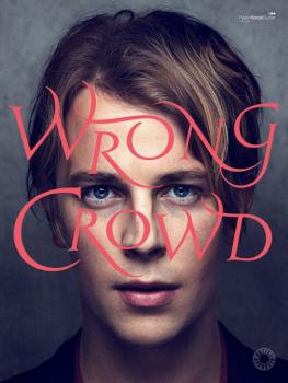 Tom Odell: Wrong Crowd (AL-12-0571539556)
