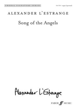 Song of the Angels (AL-12-057157209X)
