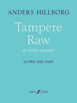 Tampere Raw (AL-12-0571539726)