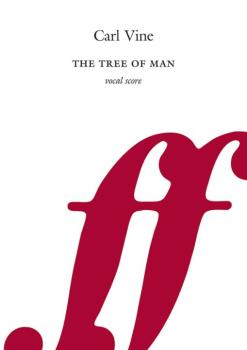 The Tree of Man (AL-12-0571572251)