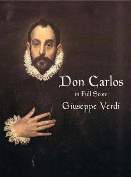 Don Carlos (AL-06-41387X)