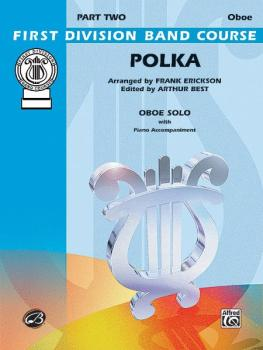 Polka (AL-00-FDS00061)