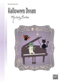 Halloween Dream (AL-00-47304)