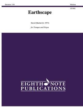 Earthscape (AL-81-ST1881)