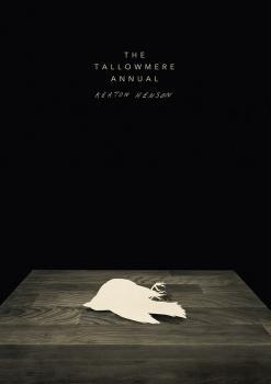 The Tallowmere Annual (AL-12-0571540473)