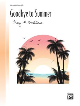 Goodbye to Summer (AL-00-47363)