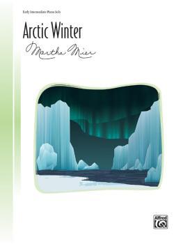Arctic Winter (AL-00-47361)