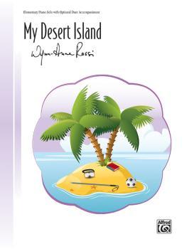 My Desert Island (AL-00-47366)