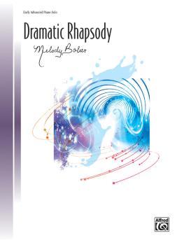 Dramatic Rhapsody (AL-00-47890)