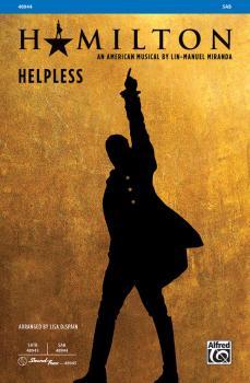 Helpless (from <i>Hamilton</i>) (AL-00-48944)