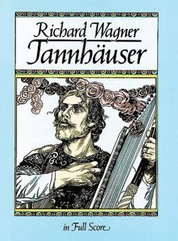 Tannhäuser (AL-06-246493)