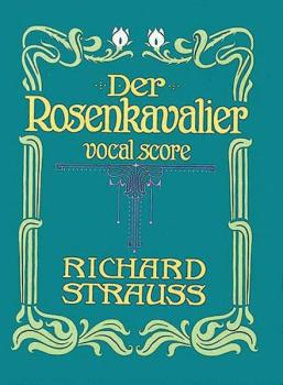 Der Rosenkavalier (AL-06-255018)