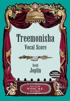 Treemonisha (AL-06-416887)