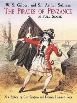 The Pirates of Penzance (AL-06-41891X)